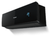 Кондиционер Hisense AS-12HR4SVDDEB15 серия BLACK Star Classic A UPGRADE EDITION 2018
