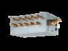 Блок распределитель F15E(E) для Hisense AMW-42,48,60U4SE наружный блок