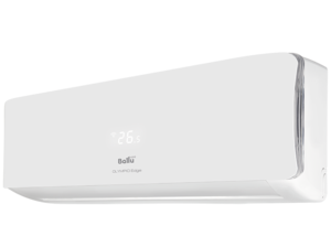 Сплит система Ballu BSO-18HN1 серии Olympio Edge