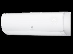 Кондиционер Electrolux EACS-07HAT/N3 серии Atrium