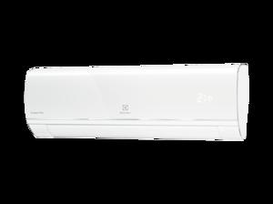 Кондиционер Electrolux EACS-24HF/N3_18Y серии Fusion Pro