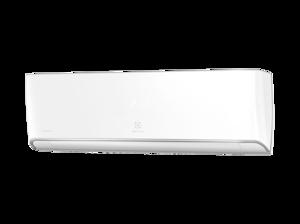 Кондиционер Electrolux EACS-09HO2/N3 серии Orlando