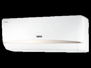 Кондиционер Zanussi ZACS-09 HPF/A17/N1 серии Perfecto