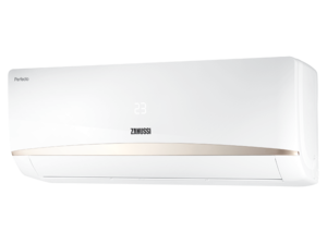 Кондиционер Zanussi ZACS-18 HPF/A17/N1 серии Perfecto