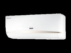 Кондиционер Zanussi ZACS/I-12 HPF/A17/N1 серии Perfecto DC Inverter