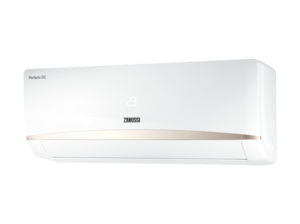 Кондиционер Zanussi ZACS/I-18 HPF/A17/N1 серии Perfecto DC Inverter