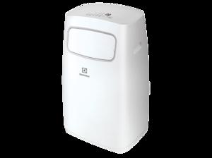 Мобильный кондиционер Electrolux EACM-9 CG/N3 серии Mango