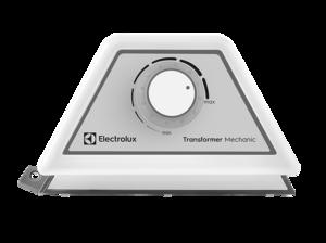 Electrolux ECH/TUM - Блок управления Transformer Mechanic