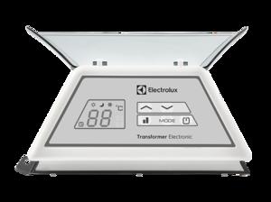 Electrolux ECH/TUE - Блок управления Transformer Electronic