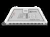Electrolux ECH/TUI - Блок управления Transformer Digital Inverter