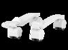 Electrolux EFT/R - Ножки на колесиках для конвектора
