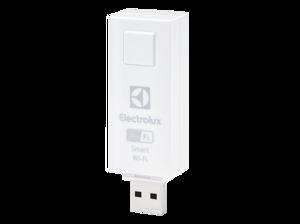 Electrolux ECH/WF-01 Smart Wi-Fi - Модуль съёмный управляющий