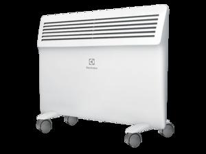 Электрический конвектор Electrolux ECH/AS-1500 MR серии Air Stream
