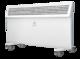 Электрический конвектор Electrolux ECH/AS-2000 MR серии Air Stream
