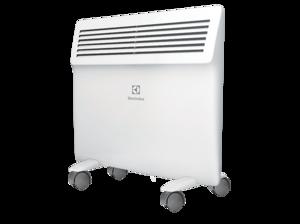 Электрический конвектор Electrolux ECH/AS-1000 ER серии Air Stream