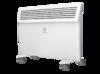 Электрический конвектор Electrolux ECH/AS-1500 ER серии Air Stream