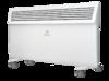 Электрический конвектор Electrolux ECH/AS-2000 ER серии Air Stream