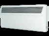 Электрический конвектор Electrolux ECH/AG-500PE серии Air Plinth