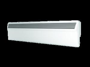 Электрический конвектор Electrolux ECH/AG-1000PE серии Air Plinth
