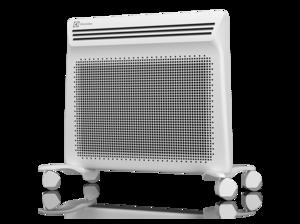Инфракрасный обогреватель Electrolux EIH/AG2-1000E серии Air Heat 2