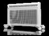 Инфракрасный обогреватель Electrolux EIH/AG2-1500E серии Air Heat 2
