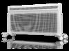 Инфракрасный обогреватель Electrolux EIH/AG2-2000E серии Air Heat 2