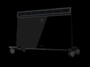 Конвектор электрический Electrolux ECH/B-1000 E серии Brilliant