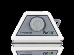 Ballu BCT/EVU-M - Блок управления Transformer Mechanic