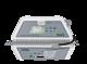 Ballu BCT/EVU-I - Блок управления Transformer Digital Inverter
