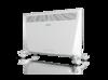 Электрический конвектор Ballu BEC/EZER-1000 серии ENZO Electronic