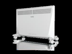 Электрический конвектор Ballu BEC/EZER-2000 серии ENZO Electronic
