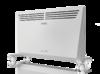 Электрический конвектор Ballu BEC/HMM-1000 серии Heat Max Mechanic