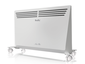 Электрический конвектор Ballu BEC/HMM-1500 серии Heat Max Mechanic