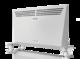 Электрический конвектор Ballu BEC/HMM-2000 серии Heat Max Mechanic