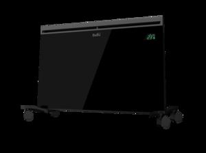 Электрический конвектор Ballu BEP/EXT-1500 серии Plaza EXT