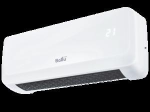Тепловентилятор Ballu BFH/W-201L
