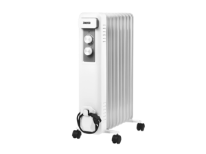 Радиатор масляный Zanussi ZOH/CS - 09W 2000W серии Casa