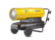 Дизельная тепловая пушка Ballu BHDP-100 серии  Tundra