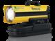 Пушка дизельная прямого нагрева Ballu BHDP-10 SH серии Siber Heat