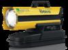 Пушка дизельная прямого нагрева Ballu BHDP-20 SH серии Siber Heat