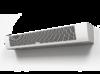 Водяная тепловая завеса Ballu BHC-H10W18-PS