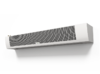 Водяная тепловая завеса Ballu BHC-H20W45-PS