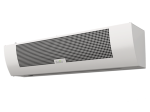 Тепловая завеса Ballu BHC-M10T06-PS