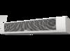 Тепловая завеса Ballu BHC-H10T12-PS
