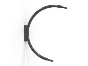 Ballu BHP-B2 - Кронштейн для монтажа водяных тепловентиляторов