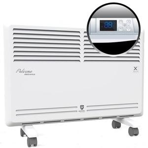 Электрический конвектор Royal Clima REC-P2000Е