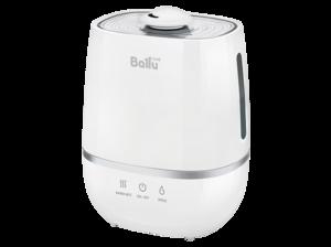 Увлажнитель воздуха Ballu UHB-805