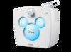 Увлажнитель воздуха Ballu UHB-240 blue/голубой серии Disney