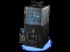 Увлажнитель воздуха Electrolux EHU-3810D серии YOGAhealthline