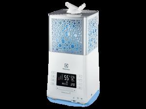 Увлажнитель воздуха Electrolux EHU-3815D серии YOGAhealthline